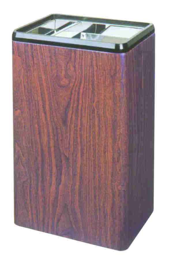 室内方形垃圾桶SJ6171
