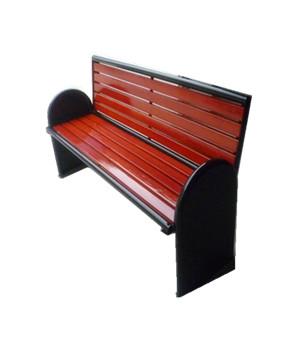 休闲椅SJ9044