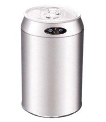 可乐瓶感应桶 SJ10038