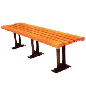 木条座椅 SJ9137
