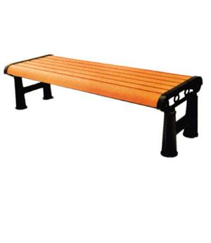 无靠背木条座椅SJ9140