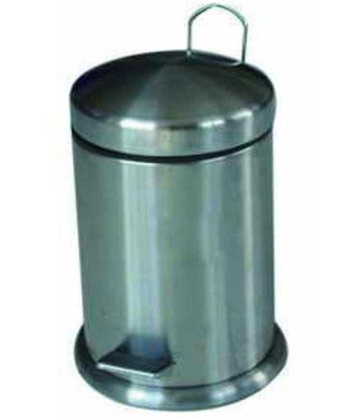 脚踏式垃圾桶 SJ8110