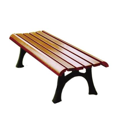 园林椅SJ9171