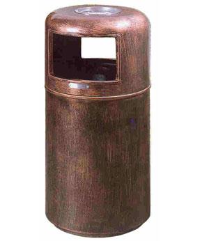 户外垃圾桶SJ7043