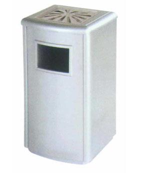 环保垃圾箱SJ6161