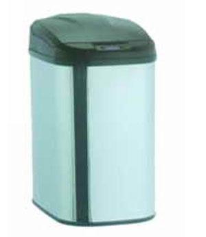 感应垃圾桶SJ10001