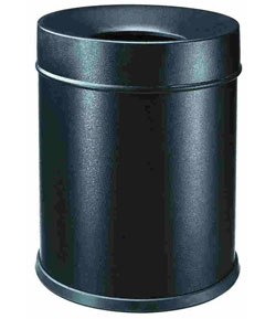 圆形房间垃圾桶SJ6089
