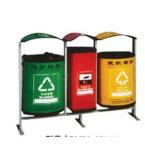 多分类环卫垃圾桶SJ8191