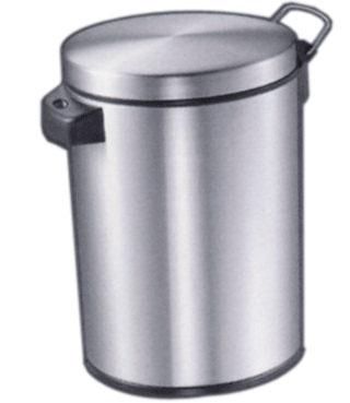感应垃圾桶SJ10047
