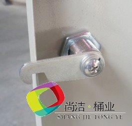 金沙城娱乐中心手机版锁具