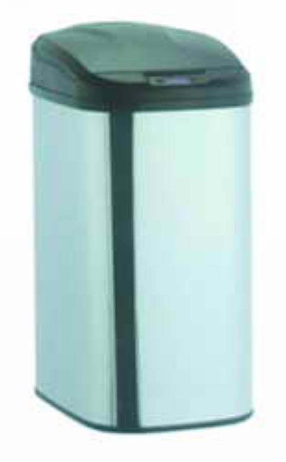 感应垃圾桶SJ10002