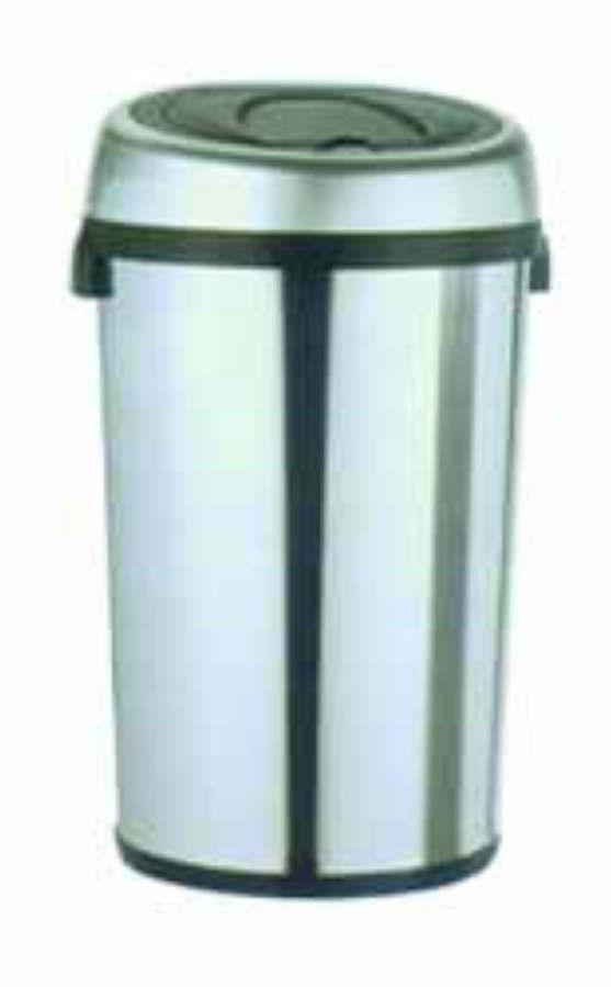 42升感应垃圾桶SJ10011