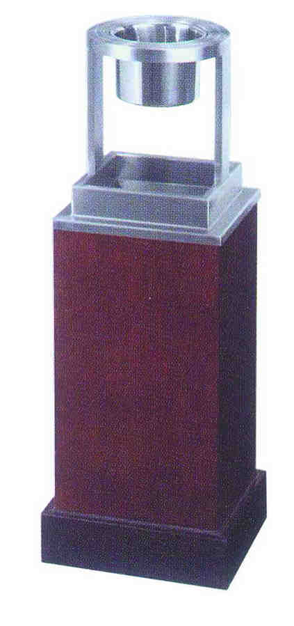 室内方形垃圾桶 SJ6164