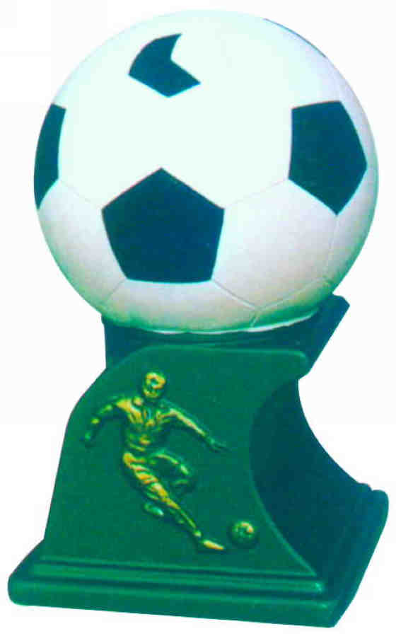 足球果皮箱SJ7033