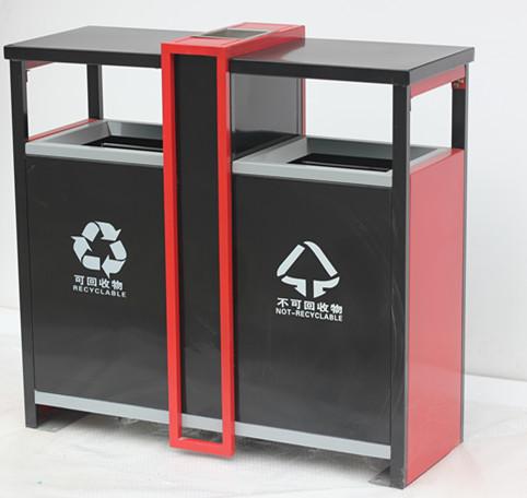 2013年新款钢制金沙城娱乐中心手机版,黑色桶身设计,红色钩框