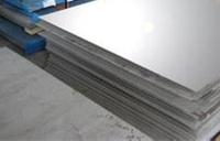 冷轧钢板材料