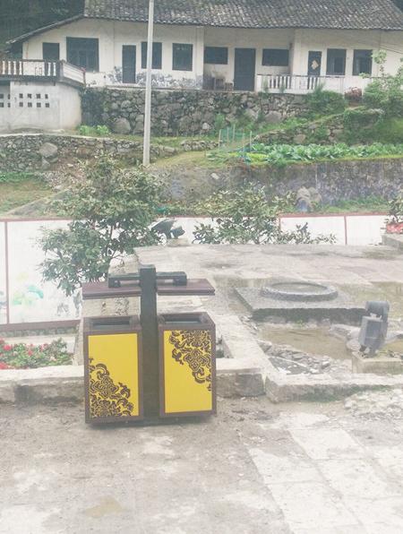 公园定制钢制环保金沙城娱乐中心手机版