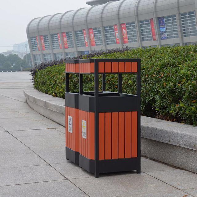 陕西环卫金沙城娱乐中心手机版是建立文明社会的重要标志