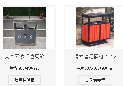 重庆金沙城娱乐中心手机版指南