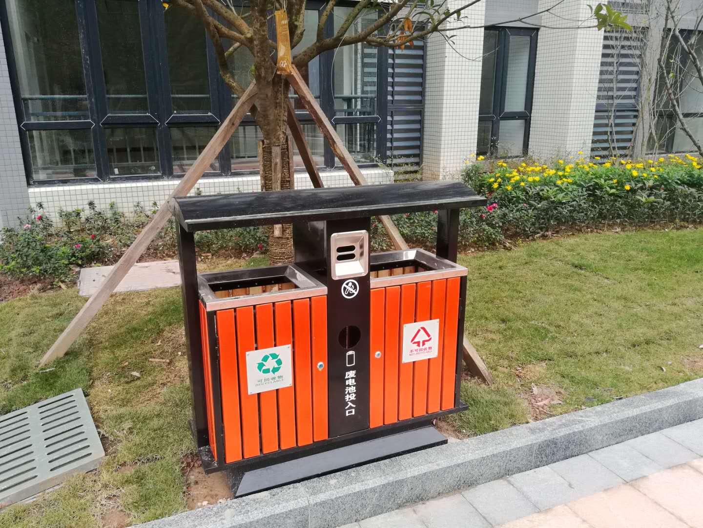 重庆金沙城娱乐中心手机版
