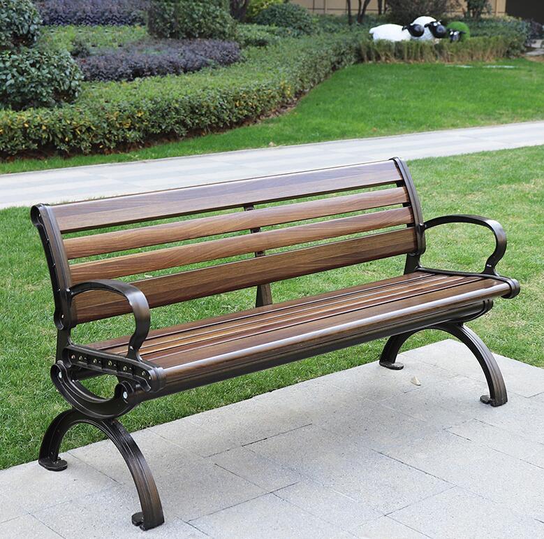 公园椅sj00x1